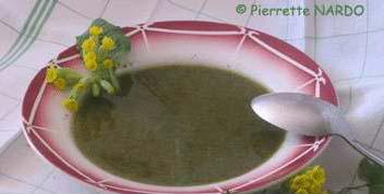 Cuisine des fleurs - Jacinthes et primevères